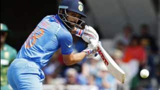 Virat Kohli signs deal worth over Rs 100 crore for bat sponsorship with MRF