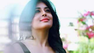 Here's why Kritika Kamra thinks that TV is a 'gruelling' medium!