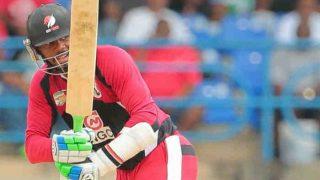टीम इंडिया के खिलाफ आखिरी तीन वनडे के लिए विंडीज टीम घोषित, ये दोनों भाई दिखाएंगे कमाल