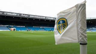 Leeds United buy back their 'Elland Road' ground 13 years after being forced to sell
