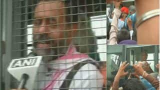 MP farmers' unrest: Activist Medha Patkar, Yogendra Yadav and 30 others detained on way to restive Mandsaur, later released