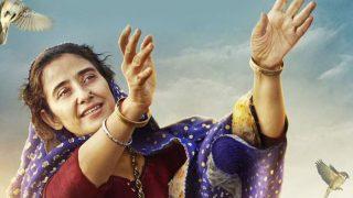 संजय दत्त के बारे में ये सोचती हैं मनीषा कोईराला!