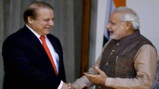 India to release 11 Pakistani civil prisoners today in 'goodwill gesture'