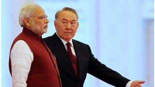 SCO में शामिल होने के बाद भारत को क्या-क्या फायदे?
