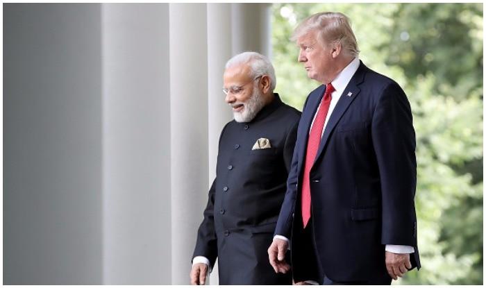 Delay Decision on India's GSP Review Until Lok Sabha Elections 2019 Conclude, Senators Urge Trump Administration