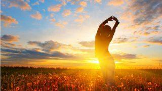 Health Tips: नए साल में सुबह उठकर करें ये काम, हमेशा रहेंगे सेहतमंद और खुश