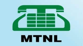 MTNL to repay Rs 125 cr debt to PSU bank by June-end