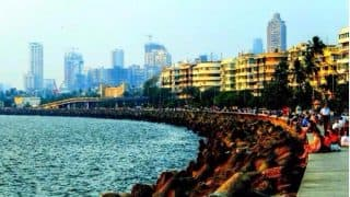 October Heat in Mumbai, Temperature Above 35 Degrees Celsius; IMD Predicts Rains in a Few Days