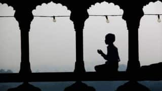 Ramadan 2019 India Date Live: Kerala to Begin Ramzan Fasting Ahead of Rest of India, Crescent Moon Sighted at Kappad Beach in Kozhikode