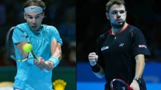 Rafael Nadal vs Stan Wawrinka, French Open 2017 Final: Free LIVE streaming and telecast details