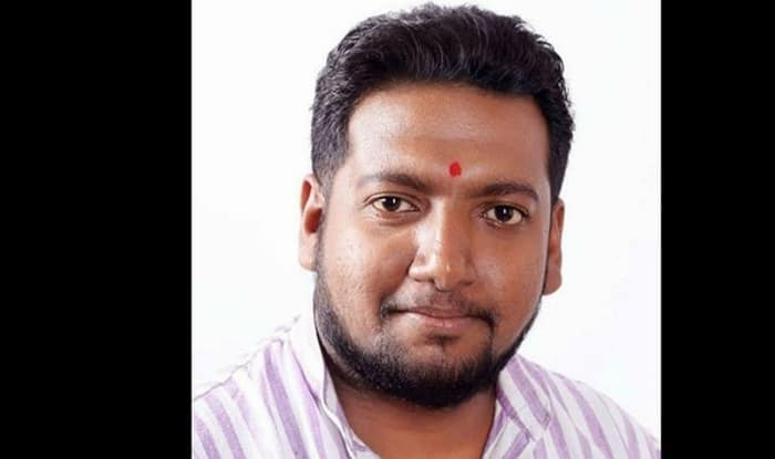 BJP's youth wing leader arrested for printing fake notes