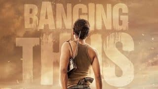 Nawazuddin Siddiqui's Babumoshai Bandookbaaz teaser to be out on 9th June