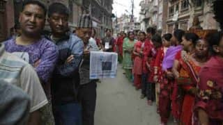 Nepal Federal Parliament and Provincial Elections 2017: Voting For Second Phase on December 7, EC Says Results Will be Out Within 8 Days