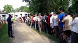 Nepal Local Election Results 2017 Live Updates: Nepali Congress Wins 9 Seats, Maoist Centre Bags 5; Vote Count Underway