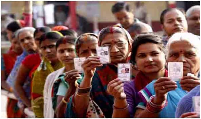 Counting for Shimla civic body polls begin