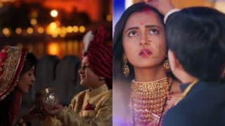 Pehredar Piya Ki is based on child marriage and the trailer video shows everything that is wrong with Indian TV serials