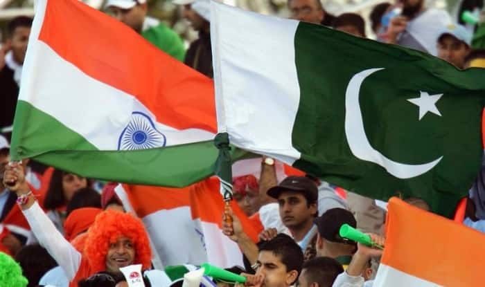 पाकिस्तान की एक और नापाक हरकत, रोकी भारतीय दूतों के घरों की गैस सप्लाई