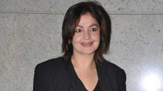 Pooja Bhatt to turn into an alcohol addict for her comeback film