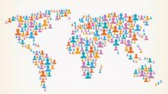 World Population Day 2020 Facts: 2023 तक इतनी हो जाएगी दुनिया की आबादी, चौंकाने वाली है भारत की स्थिति