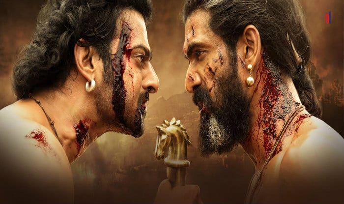 Baahubali 2: 50 days in 1076 screens