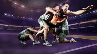 Pro Kabaddi League 2017 Points Table, Team Standings & PKL 5 Results