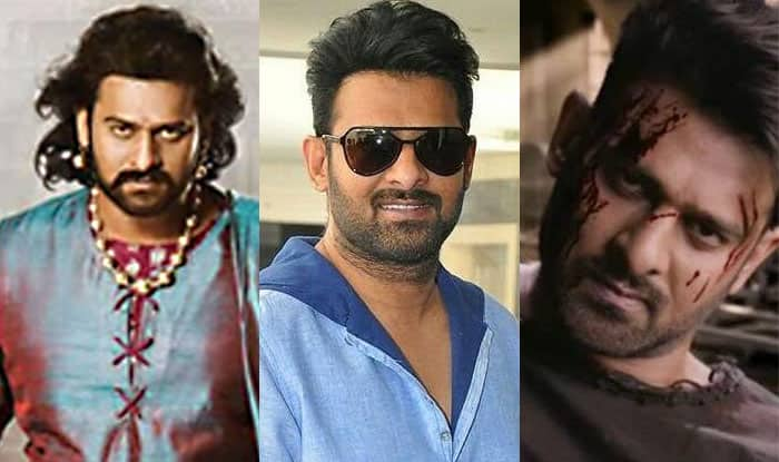 'Baahubali' Prabhas and SS Rajamouli to team up for another project?
