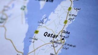 Taliban Appoints 5 Former Guantanamo Prisoners to Qatar Office