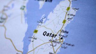 Saudi Arabia, others put list of 13 demands to end crisis with Qatar: Block Al Jazeera, remove Turkish Airbase among others