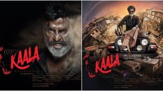 Fatal accident on the set of Rajinikanth film Kaala