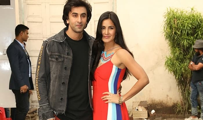 ranbir-and-katrina