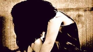 UP cop demands sexual favours from gangrape victim; where are the anti-Romeo squads now?