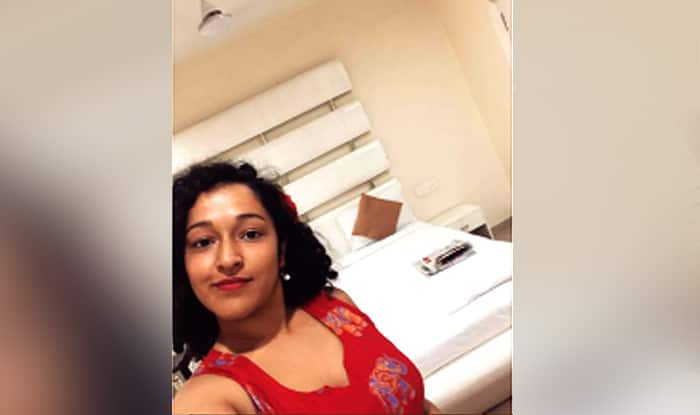 India hotel refuses room to solo female traveller