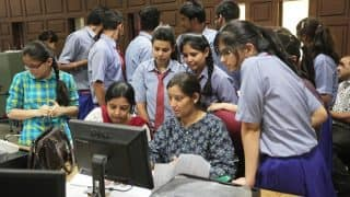 Bihar Board BSEB 10th Result Analysis 2017, 50.32 pass percentage, 8.5 lakh students passed Bihar matric level