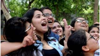 biharboard.ac.in BSEB Bihar Board 10th Matric Result 2017 expected to declare on June 15 at bihar.indiaresults.com, suggest media sources