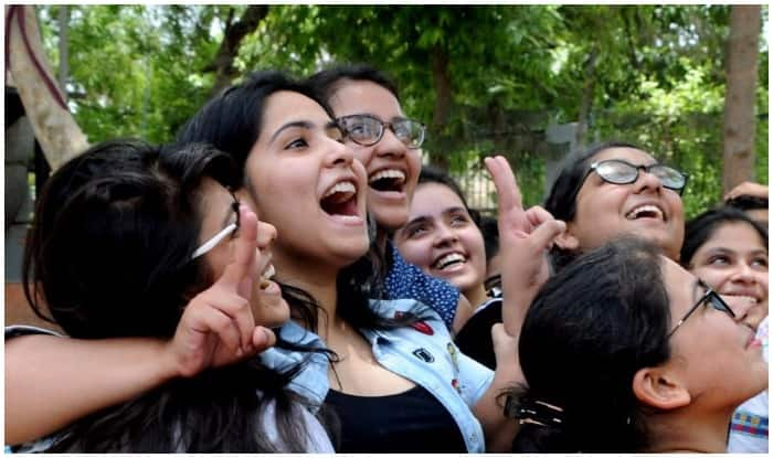 Rajasthan Board Class 10 Result 2017 On 8 June At 4 PM
