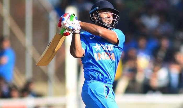 Pant, Kuldeep included for Windies tour; Rohit, Bumrah rested