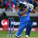 India vs Sri Lanka 2nd ODI Live Cricket Score Updates: Rohit Sharma Pummels Visitors