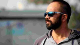 Rohit Shetty confirms doing a web series