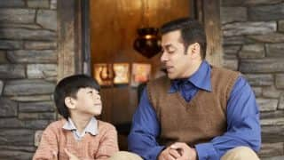 Tubelight box office collection day 6: Salman Khan's film finally enters the Rs 100 club, earns Rs 105.86 crore
