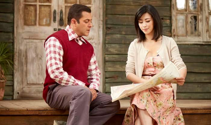 5 Reasons We Feel Tubelight Won't Be As Big A Hit As All Other Salman Khan Movies