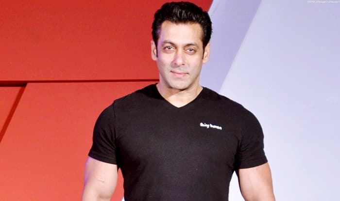Salman Khan Warned Him Not to Fly High