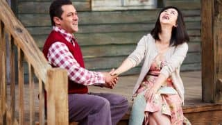 Salman Khan's Tubelight cleared by CBFC with a 'U' certificate!