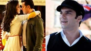 Salman Khan looks the BEST with ex ladylove Katrina Kaif, declares brother Sohail Khan - EXCLUSIVE