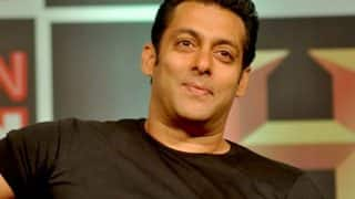 Salman Khan: I think there is no one bigger than Rajesh Khanna