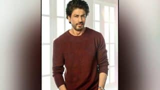 REVEALED: The real reason why Shah Rukh Khan is NOT invited to the Academy Awards