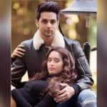 Shakti Arora slams fake news of break-up with his girlfriend Neha Saxena! Meri Aashiqui Tum Se Hi actor shares a romantic picture on Instagram!