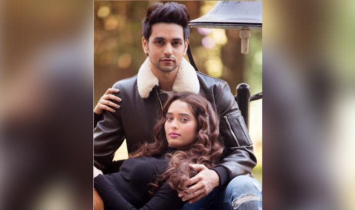 Have Shakti Arora And Neha Saxena Broken Up? She Says Not