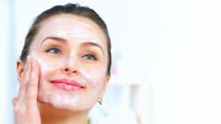 Top 8 beauty benefits of curd: Use homemade yogurt packs to fight skin and hair problems