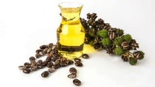 Simple Ways to Use Castor Oil