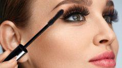 How To Make Homemade Mascara: इन तरीकों से घर पर ही बनाएं ऑर्गेनिक मस्कारा, फॉलो करें ये स्टेप्स